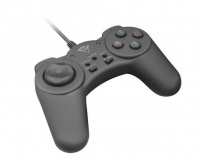 trust gxt 510 tebur gamepad for pc and laptop