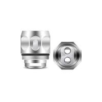Vaporesso GT4 Coils 015 ohm 1x3