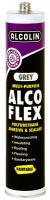 alcolin alco flex pu 280ml paint