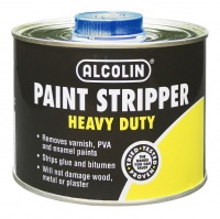 alcolin heavy duty paint stripper 1 litre paint