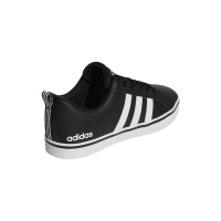 adidas mens vs pace athleisure shoes shoe