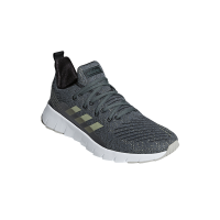 adidas asweego athleisure shoes