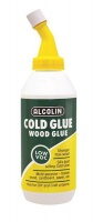 alcolin cold glue 250ml paint