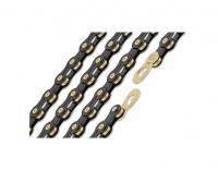 connex 9sb bicycle chain neck brace