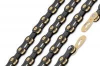 connex 10s8 bicycle chain neck brace