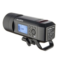 godox ad400pro all in one outdoor flash camera accessory