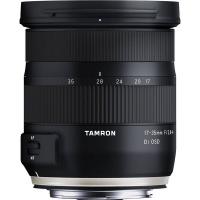 canon tamron 17 35mm f28 4 osd camera len