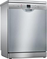 bosch 4242005125845 dishwasher
