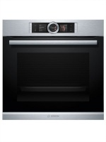 bosch series 8 oven