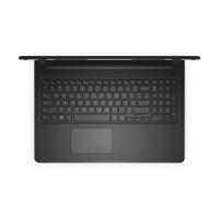 dell 5397184188385 laptops notebook