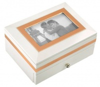 large picture frame jewellery box rose gold mattress