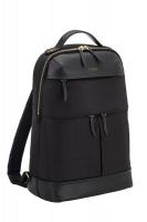 targus 15 newport backpack black