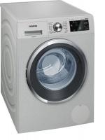 siemens 8 kg inox washing mashine i dos 1400rpm washing machine