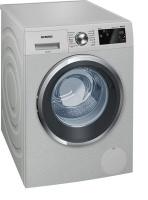 siemens 9 kg inox washing machine aniti stain 1400rpm washing machine