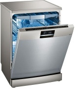 siemens inox zeolite 6 temperatures dishwasher