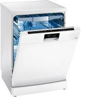 siemens zeolite 6 temperatures dishwasher