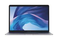 apple macbook air 13 intel core i5 space grey 128gb