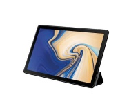body glove smartsuite case for samsung galaxy tab s4 105