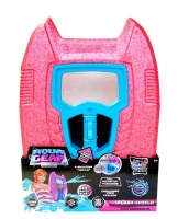 aqua gear splash shield for girls water toy