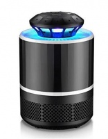 Electric Mosquito Trap USB Powered UV LED