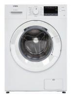 aeg 7kg front load washing machine l34173w washing machine