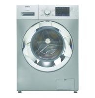 aeg 7kg front load washing machine l34173s washing machine