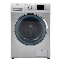 aeg 10kg front load washing machine l346103s washing machine