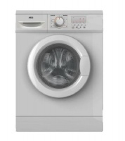 aeg 6kg front load washing machine l34163s washing machine