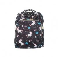 4 a kid unicorn backpack baby bag backpack