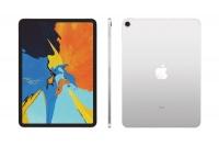 apple ipad 11 cellular 256gb tablet pc