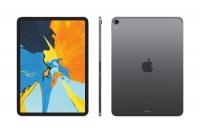apple ipad 11 space tablet pc