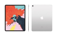 apple ipad 129 cellular 256gb tablet pc
