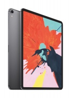 apple ipad 129 cellular space 256gb tablet pc
