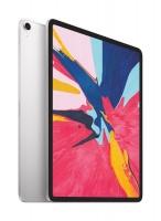 apple ipad 129 256gb tablet pc