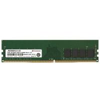 Transcend 4GB DDR4 2666 DIMM 1Rx8
