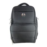 Swissdigital Digital Simm 10 Backpack