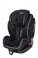 chelino racer isofix car seat car seat