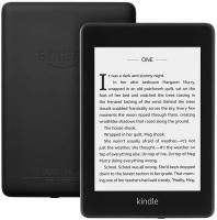 kindle paperwhite 6 gen 10 e reader tablet pc