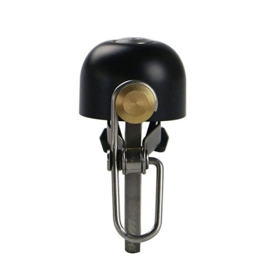 Photo of Bicycle Bell Horn