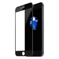 baseus 023mm curved glass screen protector for iphone 7