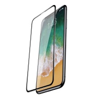 Baseus 023mm Curved Glass Screen Protector for iPhone 11 Pro Max XS Max