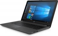 hp 193015921146 laptops notebook
