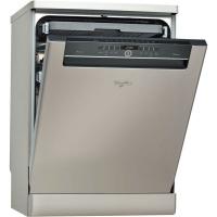 Whirlpool 6th Sense 13 Place Dishwasher ADP9070 IX