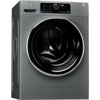 whirlpool 9kg freestanding front loading washing machine washing machine