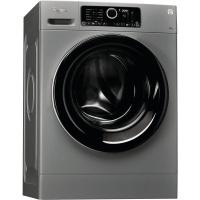 whirlpool 8kg freestanding front loading washing machine washing machine