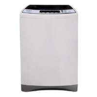 whirlpool 9kg washing machine wtl900 wh washing machine
