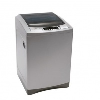 Whirlpool 16kg Top Loader Washing Machine WTL 1600 SL