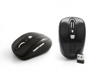 kotec wirelss mouse two pack