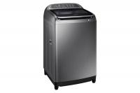 samsung 18kg washing machine