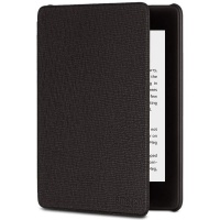kindle amazon paperwhite 10th gen tablet accessory